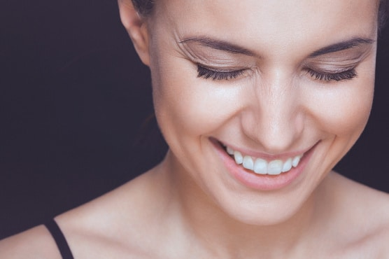 Cosmetic SkinCare Procedures in Newport, Providence and Cumberland