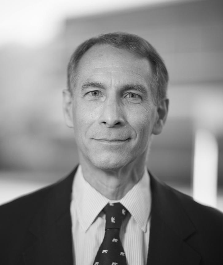 Stephen E. Glinick, MD