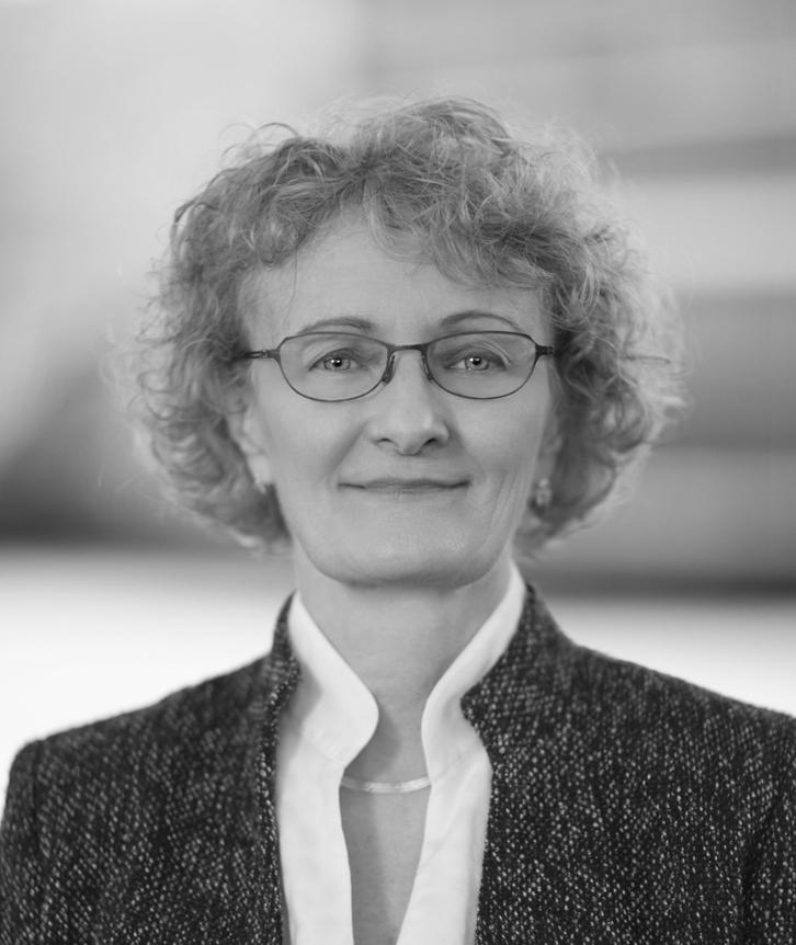 Elizabeth A. Welch, MD